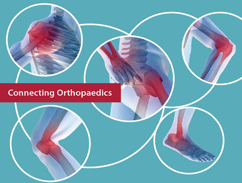 Connecting Orthopaedics
