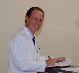Kappa Delta awards honor innovative orthopaedic research